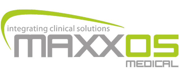MAXXOS - Medical GmbH